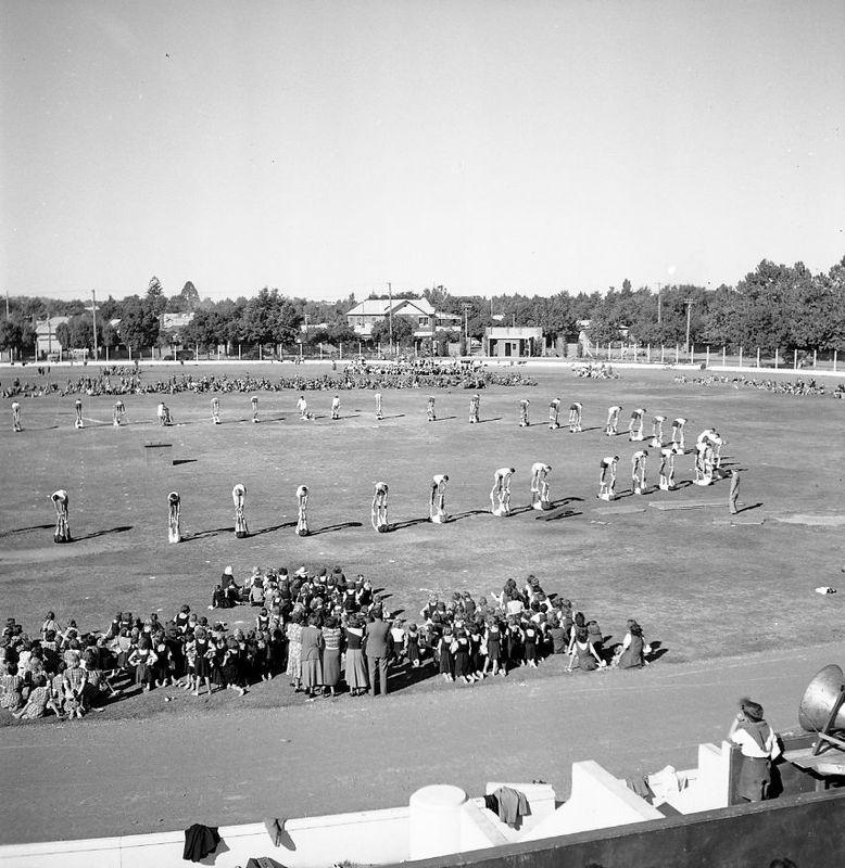 1951 - Jubilee Mens Gymnastics11.jpg