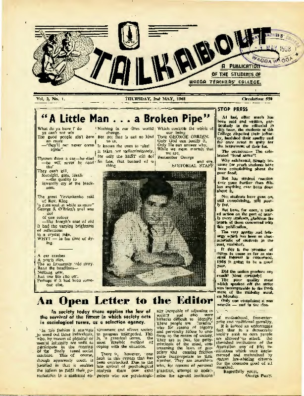 19680502 - Talkabout.pdf