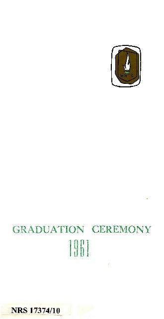 1961-Graduation Ceremony.pdf