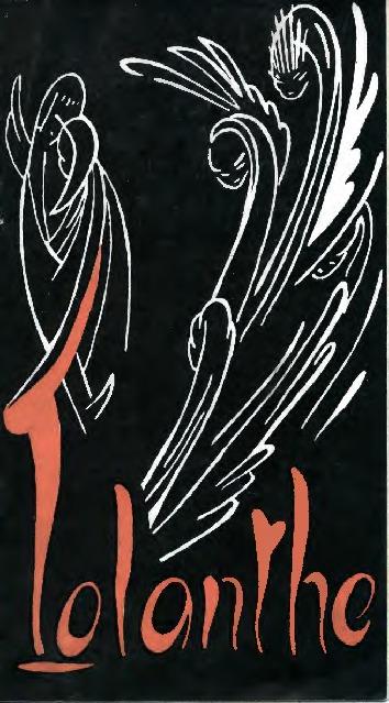 1960-WWTC presents Iolanthe.pdf