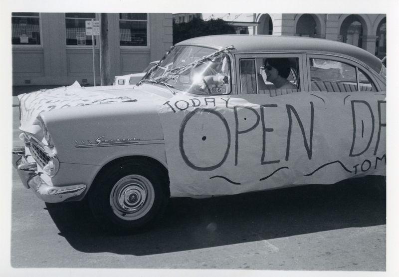 College Open Day(9).jpg