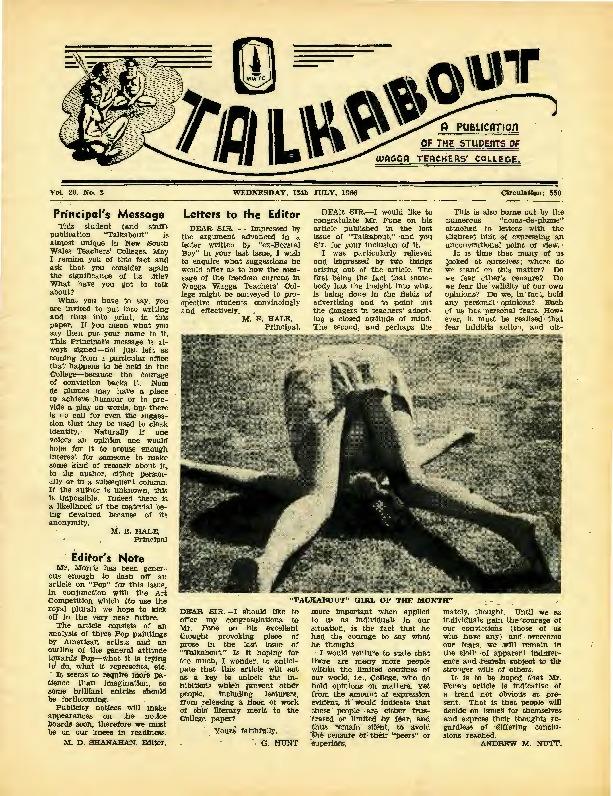 19660713 - Talkabout.pdf