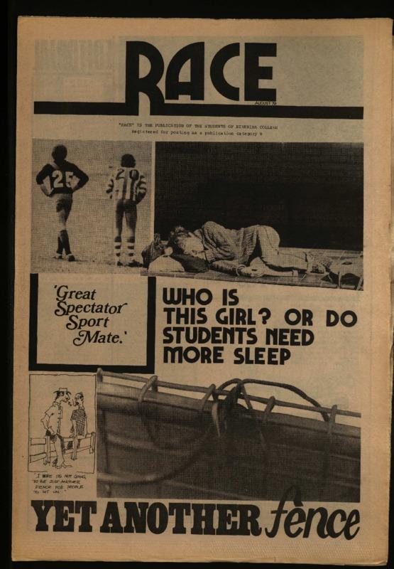 RACE 1979 (5).pdf
