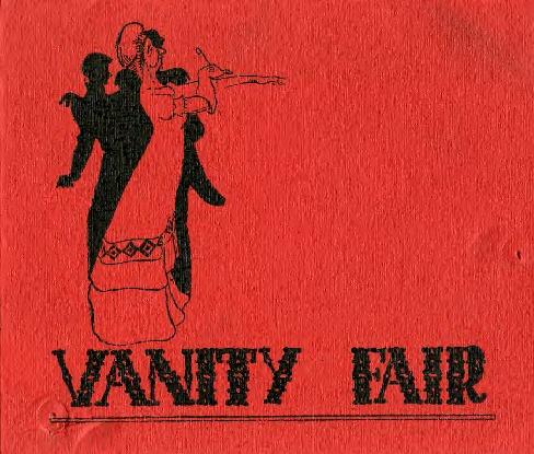 No date-Vanity Fair.pdf