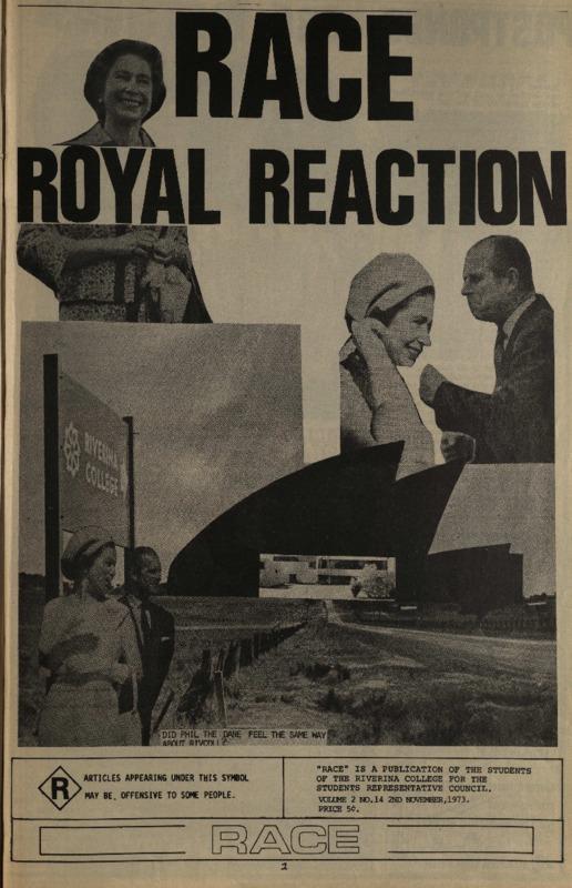 RACE 1973 (14).pdf