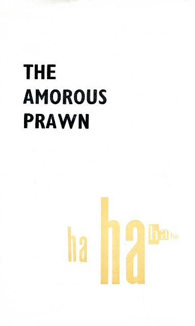1965-WWTC presents The Amorous Prawn.pdf