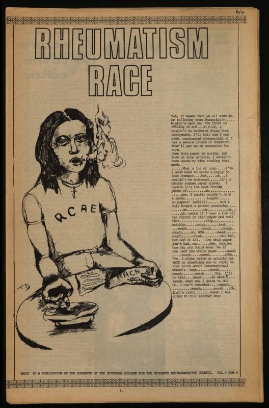 RACE 1975 (4).pdf