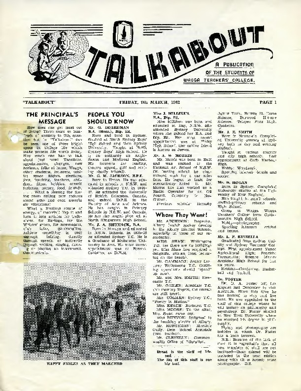 19620309 - Talkabout.pdf