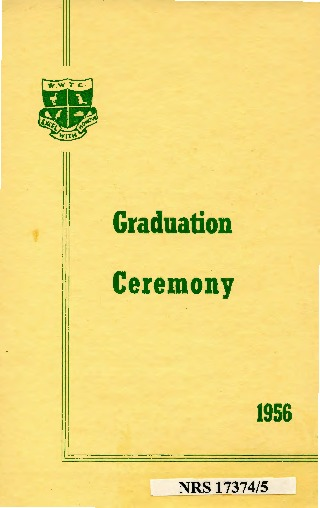 1956-Graduation Ceremony.pdf