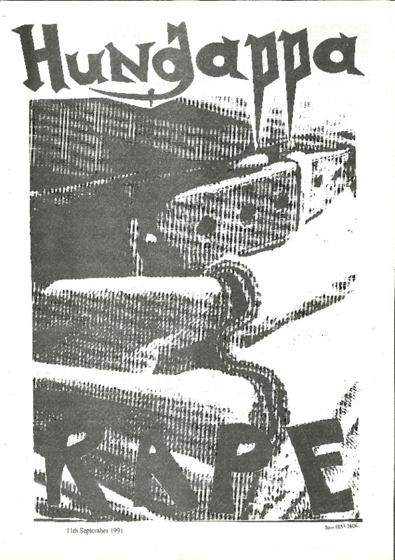 Hungappa - 1991, Volume 3, Number 17.pdf