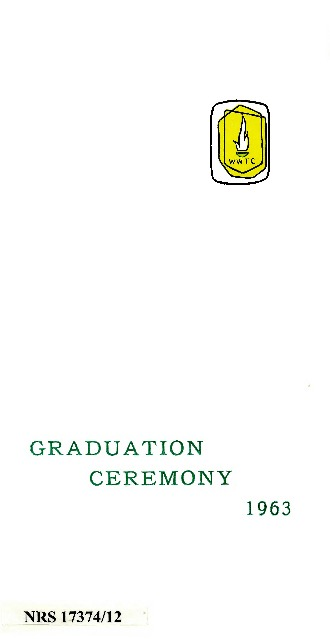 1963-Graduation Ceremony.pdf