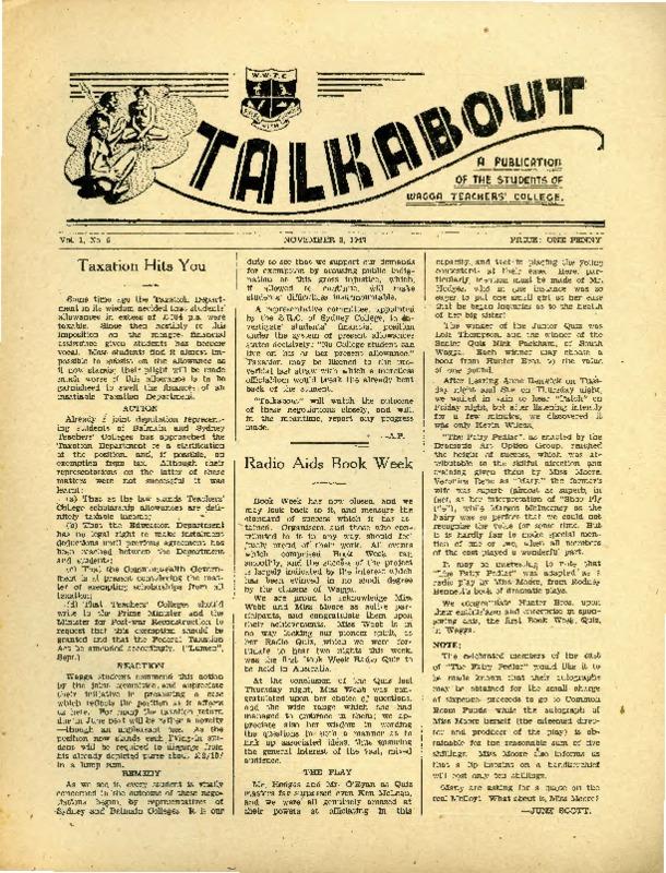 19471103 - Talkabout.pdf