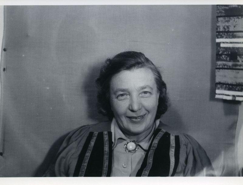 Staff 1955-1961(15).jpg