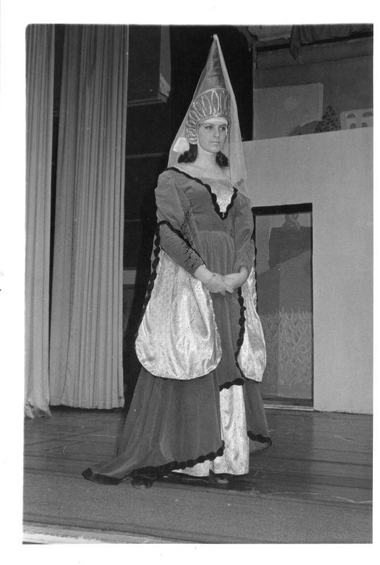 Princess Ida 1954(15).jpg