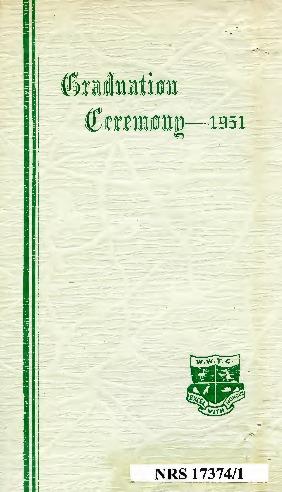 1951-Graduation Ceremony.pdf