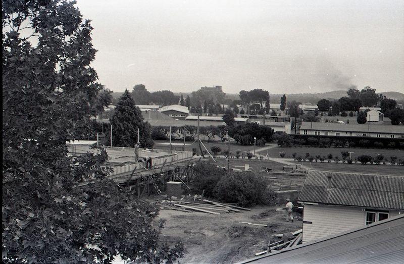 1969-Student Activities2.jpg