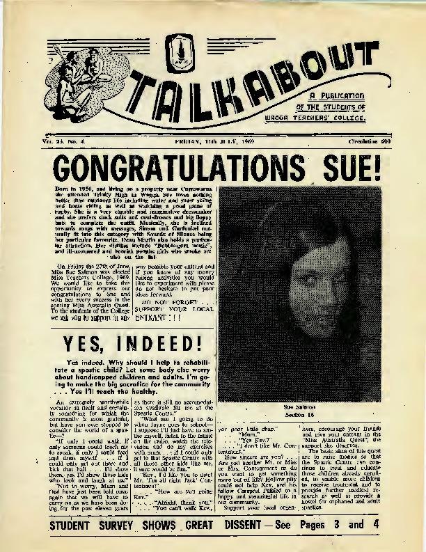 19690711 - Talkabout.pdf