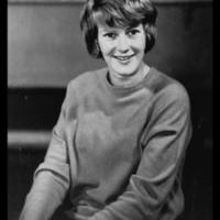Kay Brooker, WWTC Student