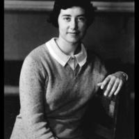 Margaret Schubert, WWTC Student