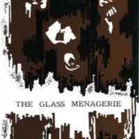"""The Glass Menagerie"""