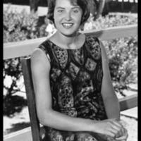 Susan Hine, WWTC Student