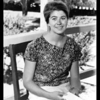 Diana Pierce, WWTC Student