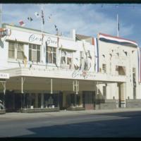 Cox Bros, Fitzmaurice Street