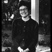 Jacqueline Paterson, WWTC Student