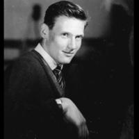 John Perkins, WWTC Student