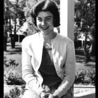 Margaret Duncan, WWTC Student