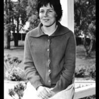 Janice Delavere, WWTC Student