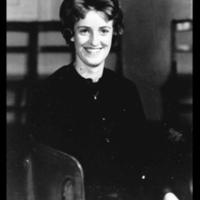 Jeanette Paul, WWTC Student
