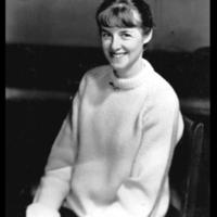Margaret Mullins, WWTC Student