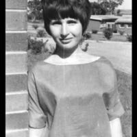 Maureen McDonnell, WWTC Student