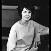 Lynette Langshaw, WWTC Student