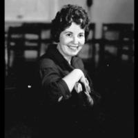Christine Pendlebury, WWTC Student