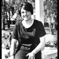 Helen Delmenico, WWTC Student
