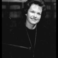 Irene Alkevicius, WWTC Student