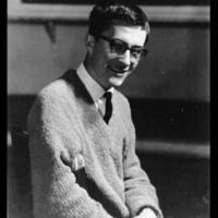 Anthony McIlwain, WWTC Student