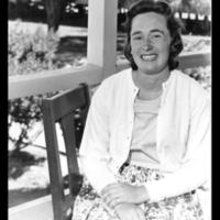 Jannice Coddington, WWTC Student