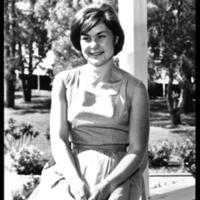 Ruth Howlett, WWTC Student