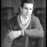 Robert Hetherington, WWTC Student