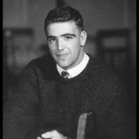 David Hull, WWTC Student