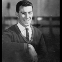 Guy Nucifora, WWTC Student