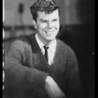 Graeme Patten, WWTC Student