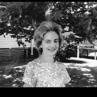 Robyn Kennedy, WWTC Student