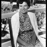 Denise Duffey, WWTC Student