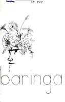 1968 - Baringa.pdf