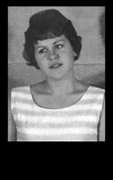 Christene Savery, WWTC Student