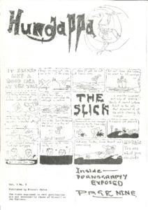 Hungappa - 1989, Volume 1, Number 3.pdf